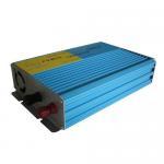 4000w 50A Pure Sine Wave Power Inverter Charger 48V 220V Manufactures