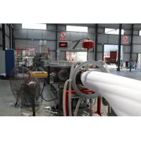 Quality SP-150 EPE Foam Sheet  extrude making machine for sale