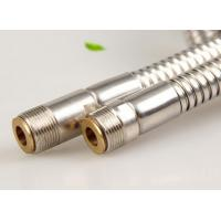 Flexible shower hose in the style of Korea Manufactures