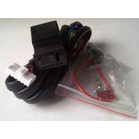 Changeover Switch for CNG/LPG (K714) Manufactures