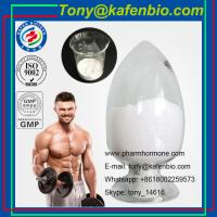 Legal Anabolic Steroids Healthy Weight Loss Drug Acomplia Steroids Powder Rimonabant for Fat Burning Manufactures