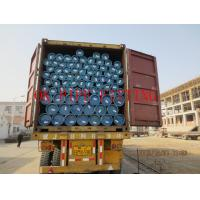 China ERW (welded pipe) – AP15L, X52/AS1163-2009 C350 LO – 100nb to 600nb in various wall thickn on sale