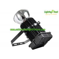 China Aluminum 300W Water Proof Led Projection Lamp, Low Light Decay Factory Lamps wholesale