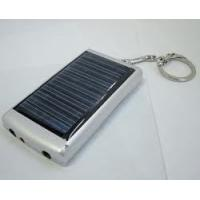 China Multi-purpose, compatible 1200MAH 5V Camera Solar Charger Camera Battery on sale