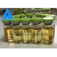 Deca 250 Nandrolone Decanoate Bulking Cycle Steroids for Muscle Building Manufactures
