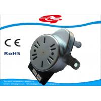 Grill KXTYZ -2 pear type Oven Synchronous Motor Single Phase CE VDE approcal Manufactures