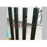 Carburized Steel 5 SRC545 Dth Hammer RC For Geologic Exploration And Mining Manufactures