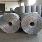 Galvanized Heavy Duty Chicken Wire Manufactures
