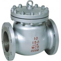 ISO & CE Certificate ANSI B16.10, Class 150 / 300 / 600 / 900, WCB / LCB / LCC globe valve Manufactures