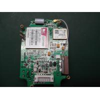 4 Layers Enclosure Assembly HASL with two modules Min line width 0.1mm Manufactures