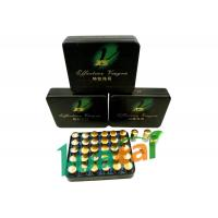 Health Effective Viagra Tablets for Men , Natural Male Enhancement Product Manufactures