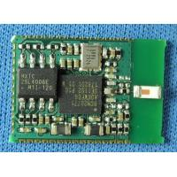 Bluetooth Multimedia Rom module for Audio application---BTM-540 Manufactures