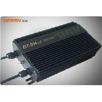 China Eco Electronic Ballasts ECO on sale
