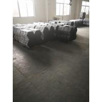 China SUH409L Stainless Steel Tubing 54*1.5*5800mm Used For Car Exhaust System on sale