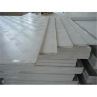 China Pvc gypsum ceiling tiles on sale