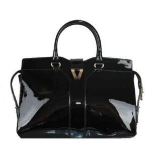 China Wholesale Cheap Handbags on sale