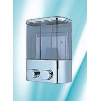 Soap Dispenser (MJY-C12) Manufactures