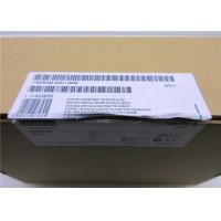 China TP177A 6AV6642-0AA11-0AX0 Siemens Simatic Touch Panel Bootloader V1.8 P44 645 on sale