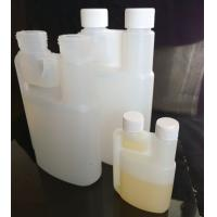 100ml Plastic dosing bottle with 5ml dossage Manufactures