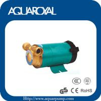 China Boostering pump TL90/120 on sale