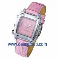 China Top Grade MP3 Watch Player on sale