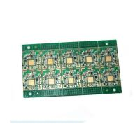 1.6mm Thickness 8 Layer Computer Circuit Board For Industrial Mother Board PCB Manufactures