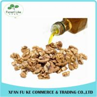 Refined Genuine Natural Pure Walnut Oil for Cooking Manufactures