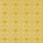 Archaize Decorative Floor Tiles (MJY-F8318) Manufactures
