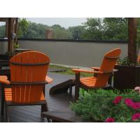 Quality Strand Woven Bamboo Decking Boards, Bamboo Decking Prices, Outdoor Bamboo Flooring for sale