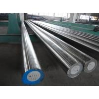 Stainless Steel Rod 304J1 Manufactures