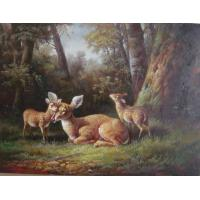 Sell Classicism Oil Paintings Reproductions From China Manufactures