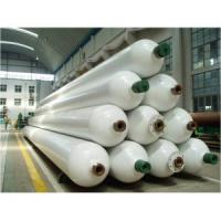 China cng 2 cng composite cylinder producer for sale on sale