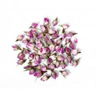 China Hand Made Blooming Fragrant Flower Tea 100% Nature With Fresh Mellow Fragrance on sale