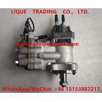 China Cummins fuel pump 3973228 , 4921431 , CCR1600, 4088604 , 4954200 for ISLE engine on sale
