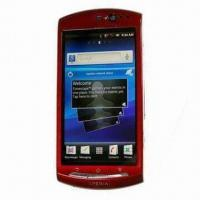 Original MT15i cell phone/3G GSM phone/MT15 Android phone, Wi-Fi 8MP GPS Manufactures