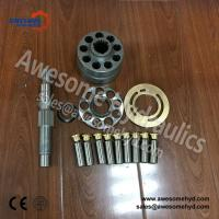 MFE19 TA1919 Eaton Hydraulic Motor Parts , Eaton Piston Pump Parts High Performance Manufactures