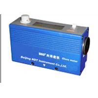 ISO2813, ASTM-D2457, DIN67530 Gloss Meter Model HGM-B60 Manufactures