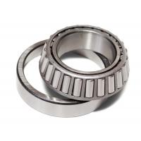 HH228340 / HH228310 Taper Roller Bearing High Speed Bearings Imperial Design Units Manufactures