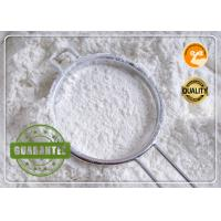 Sr9009 Sarms Pharmaceutical Intermediates Sr-9009 Losing Weight Powder Fat Mass Chemical Manufactures