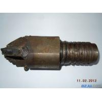 Quality Jet Grouting Equipment Drilling Rig Tools Drilling Rods Drill Bits three wings for sale