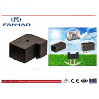 Buy cheap 0.9W Smart Meter Relay With Max. 40A Between Coil And Open Contacts from wholesalers