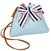 WHOLESALES Bucket Bag Cute Small Fashion Shoulder Purse for Women Shopper and outdoor-Simple Design Lowest Price Low MOQ Manufactures