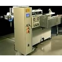 Buy cheap Surgical Latex Glove Inner Wallet Packaging Machine from wholesalers