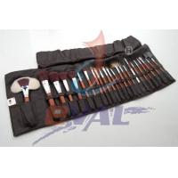 Make Up Brush Sets with 23pcs Manufactures