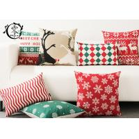 Kids Decor & Pillows. Pet Decor. Home Decor - SALE. Monogram Home Decor. Complete Your Look. Shop Pillows Farmhouse Christmas Decorations (1) Magical Mermaid (1) Kirkland's offers a stunning online selection of throw pillows and decorative pillows. Featuring all shapes and styles, our wide variety of pillows is sure to have a lovely one.