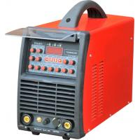 China Multi Function High Frequency TIG Welding Machine For Carbon Steel / Aluminum Alloy on sale