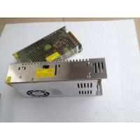 hs code switching power supply Manufactures
