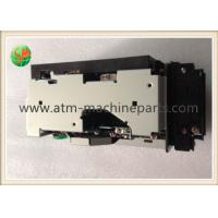 China Wincor atm machine parts ATM Card Reader V2CU 1750173205 on sale