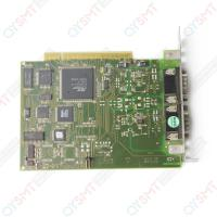 Assembleon original new for SMT spare parts AX Controller CAN Card 9498 396 01102 Manufactures