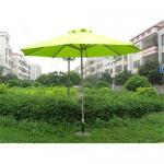 Aluminum umbrella Manufactures
